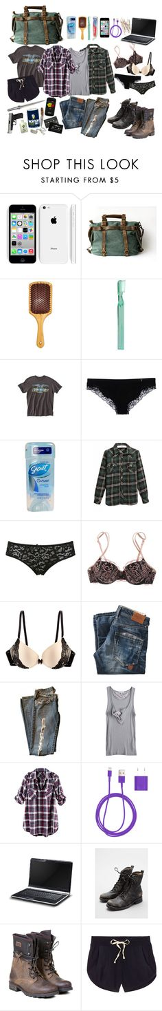 """""""when the levee breaks i have no place to stay"""" by attractiveassbutts ❤ liked on Polyvore featuring Retrò, Eva NYC, Supersmile, Cesare Paciotti, Dolce&Gabbana, Elle Macpherson Intimates, H&M, Pepe Jeans London, Clu and PhunkeeTree"""