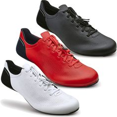 specialized bike shoes - Google Search
