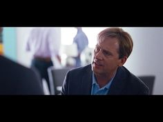 The Big Short (2015) - FrontPoint Partners' investigation in Florida & first trade [HD 1080p] - YouTube