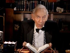 RIP Herschell Gordon Lewis, the godfather of gore | Sight & Sound | BFI