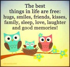 The best things in life are free. Mothers Quotes To Children, Mother Daughter Quotes, Mothers Day Quotes, Son Quotes, Quotes For Kids, Family Quotes, Life Quotes, Child Quotes, Funny Good Morning Quotes