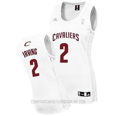 ed4ba928dc8 Buy For Sale Mo Williams Cleveland Cavaliers Women White Jersey from  Reliable For Sale Mo Williams Cleveland Cavaliers Women White Jersey  suppliers.