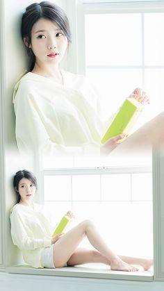 Lili Reinhart, Entertainment Weekly, photo shoot, wallpaper Summer K. Korean Star, Korean Girl, Black Widow Trailer, Iu Fashion, Korean Actresses, Korean Singer, Asian Woman, Kpop Girls, Girl Outfits