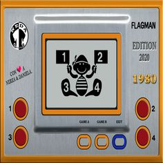 Flagman is a very addictive and entertaining game. Follow the pattern indicated by flagman. Google Play, Nintendo Consoles, Addiction, Entertaining, App, Games, Pattern, Android Apps, Songs