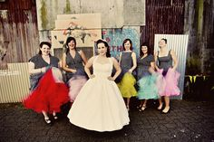 Tips for hand-dying crinolines. I need a yellow one for my Bettie Page dress.