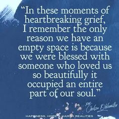 Great Quotes, Love Quotes, Inspirational Quotes, Missing Dad Quotes, Mommy Quotes, Strong Quotes, Grieving Daughter, Grieving Mother, Grief Poems
