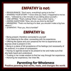 Article by Eliane: Make a huge difference in the happiness of your child with a simple and powerful tip! PARENTING FOR WHOLENESS ~ positive parenting that works, heals, and changes the world.