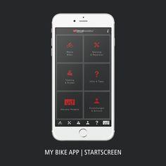 Bike-Registrierung, Routen & jederzeit Zugriff auf Händler in der Nähe – unsere kostenlose My Bike-App vereint alles, was ihr benötigt! Mit dem neuen Update haben wir die Usability verbessert und machen es euch so noch einfacher, Händler zu finden und im Falle eines Diebstahls schnell und richtig zu handeln. Mit der Registrierung habt ihr alle wichtigen Daten sofort zur Hand und könnt mit nur einem Klick Diebstahlmeldungen für die Polizei und die Versicherung erstellen. Entdecke die My… Electronics, Phone, Police, Simple, Tips, Telephone, Mobile Phones, Consumer Electronics