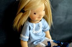 Alice Doll Craft Studio