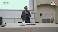#video #phd #doctorat La formation doctorale en Europe : bonnes pratiques et démarche qualité