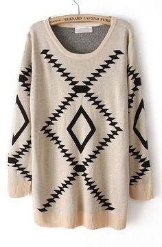 Great website for sweaters, coats and jewelry