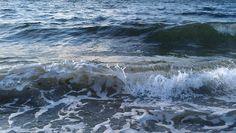 Water Beach, Water, Outdoor, Gripe Water, Outdoors, Seaside, The Great Outdoors, Aqua
