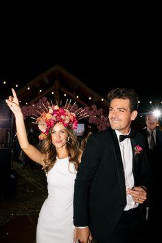 Wedding design and planning. Destination weddings based out of San Francisco, operating worldwide. Yard Wedding, Dream Wedding, Wedding Day, Boho Bride, Boho Wedding Dress, Wedding Dresses, Wedding Planner, Destination Wedding, Ashley Smith