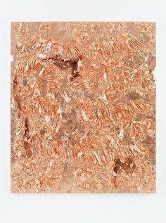 Pop Explosion / by Tam Van Tran Ceramic Jars, Mixed Media Collage, The Conjuring, Sculpture Art, Art Projects, Artsy, Copper, Van, Bronze