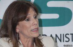 Se suma el MUS a voces contra fusión de la Procuradoría de la Mujer