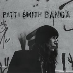 Patti Smith - Banga (2012)