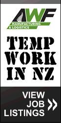 Backpacking New Zealand Travel Guide, Backpacker Hostels, Jobs, Tours, Working Holiday