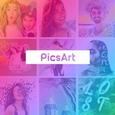 Explore the 100,000,000+ Awesome Images and Photos on PicsArt