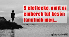 9-dolog-az-elet-kapcsan Take Care Of Yourself, Health, Quotes, Movies, Movie Posters, Quotations, Health Care, Film Poster, Films