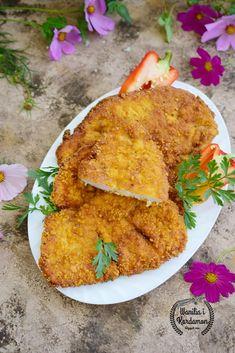 Tandoori Chicken, Curry, Dinner Recipes, Ethnic Recipes, Food, Diet, Curries, Essen, Meals