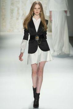 Rachel Zoe Ready-to-Wear S/S 2013 gallery - Vogue Australia