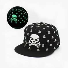 2016 New Hip Hop Fluorescent Snapback Caps Graffiti Baseball Cap Men  Casquette Women Boy Polo Hat Girl Snap Back Bone Aba Reta 0b988cfce7e