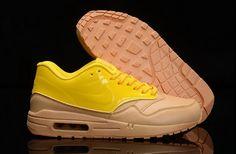 Air Max 1 Women Shoes-217