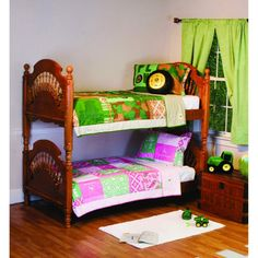 john deere bedroom furniture - interior paint colors bedroom Check more at http://thaddaeustimothy.com/john-deere-bedroom-furniture-interior-paint-colors-bedroom/
