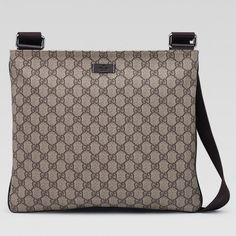 470a2d67e03 Gucci Medium Messenger Bag 201446 Sale Gucci Purses