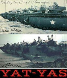 Past/Present AAV