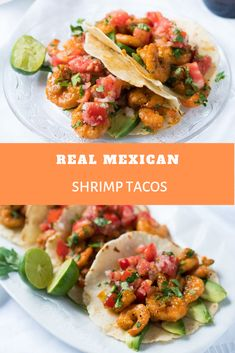 The shrimp are briefly cooked in a chipotle and orange seasoning, one heck of a combo. The shrimp are briefly cooked in a chipotle and orange seasoning, one heck of a combo. Mexican Shrimp Recipes, Fish Recipes, Seafood Recipes, Paleo Recipes, Crockpot Recipes, Whole Food Recipes, Chicken Recipes, Cooking Recipes, Budget Recipes