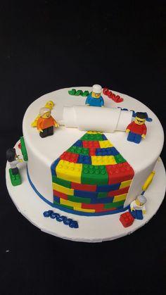 Grooms, Birthday Cake, Parties, Cakes, Desserts, Food, Fiestas, Tailgate Desserts, Boyfriends