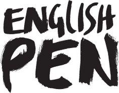 English PEN showcases world literature on new site championing translation