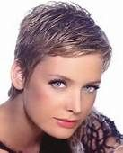 Today we have the most stylish 86 Cute Short Pixie Haircuts. We claim that you have never seen such elegant and eye-catching short hairstyles before. Pixie haircut, of course, offers a lot of options for the hair of the ladies'… Continue Reading → Haircut Styles For Women, Short Haircut Styles, Haircut For Older Women, Haircut For Thick Hair, Short Hair Cuts For Women, Pixie Hairstyles, Short Hairstyles For Women, Trendy Hairstyles, Hairstyle Short