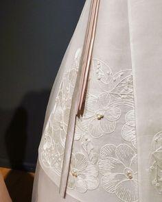 Silk Fabric, San Francisco, Mint, Bride, Handmade, Instagram, Wedding Bride, Hand Made, Bridal