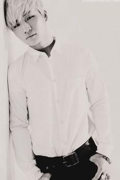 Daesung~ Bigbang