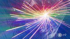 HL-LHC: High Luminosity Large Hadron Collider