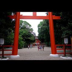 下鴨神社。その他左京区南部の写真→ https://plus.google.com/b/104168476525148363878/s/omokoko-area-sakyo-nanbu