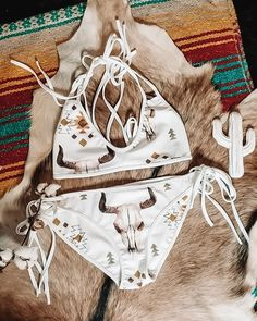 Boho Chic Style Boda while Clothes Fashion Spring 2019 Cute Cowgirl Outfits, Country Style Outfits, Western Outfits, Western Wear, Cute Outfits, Country Fashion, Western Style, Summer Country Outfits, Western Dresses