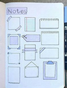 bullet journal - bullet journal _ bullet journal ideas _ bullet journal layout _ bullet journal inspiration _ bullet journal doodles _ bullet journal weekly spread _ bullet journal ideas layout _ bullet journal how to start a Bullet Journal School, Bullet Journal Titles, Bullet Journal Banner, Bullet Journal Aesthetic, Bullet Journal Notebook, Bullet Journals, Bullet Journal Goals Page, Bullet Journal Inspo, Bullet Journal Numbers