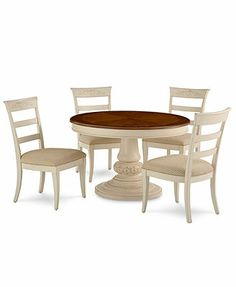 1000 images about kitchen tables on pinterest 5 piece for 7 piece dining room sets under 1000