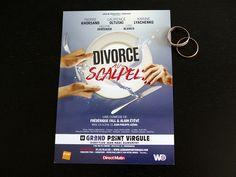 Divorce au scalpel : http://www.menagere-trentenaire.fr/2016/05/08/divorce-au-scalpel