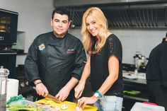 Le Premier Constanta – O Amintire Delicioasa Pe Malul Marii Chef Jackets, Travel, Viajes, Destinations, Traveling, Trips