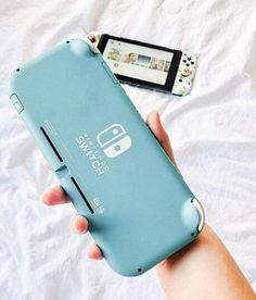 Nintendo Lite, Nintendo Switch Games, Nintendo Switch Accessories, Cute Games, Game Room, Videogames, Gadgets, Electronics, Type