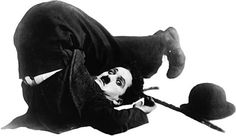 Charlie Chaplin came under much fire for his liberal political views, especially during the McCarthy era, when the American right wing began to see communists under every bed. Description from guides.wikinut.com. I searched for this on bing.com/images