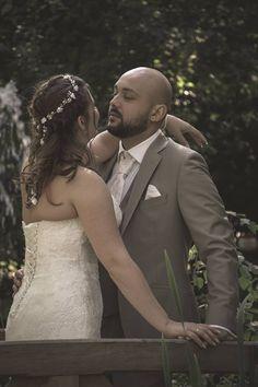 Wedding Shoot, Wedding Dresses, One Shoulder Wedding Dress, Style, Bride Gowns, Wedding Gowns, Weding Dresses, Wedding Dress, Wedding Dressses