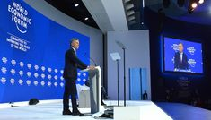 """Macri en Davos """"Hoy ningún otro país tiene tanta potencialidad como la Argentina""""   El presidente Mauricio Macri expuso en el Foro Económico Mundial de Davos.  Hoy ningún otro país tiene tanta potencialidad como la Argentina. Somos ricos en recursos naturales y tenemos algo tan o más importante que es el talento y el emprendedorismo de nuestra gente subrayó el presidente Mauricio Macri al exponer en el Foro Económico Mundial de Davos.  La Argentina está lista para hacer su contribución a la…"""