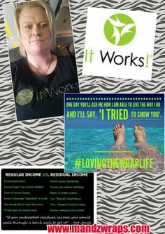 I get paid 3 ways and earn bonuses.  Do you want to as well. Get paid to be on Facebook and Instagram