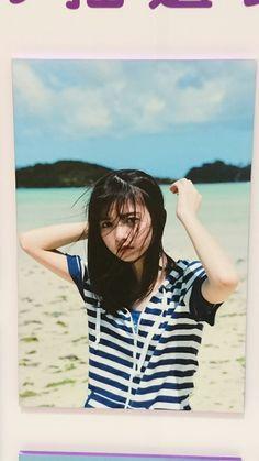 乃木坂46 齋藤飛鳥 Nogizaka46 Saito Asuka 1時間遅れのI love you