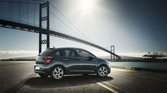 Lease Deals, Gasoline Engine, Car Ins, Peugeot, Diesel, Vehicles, Alternative, Vans, Europe